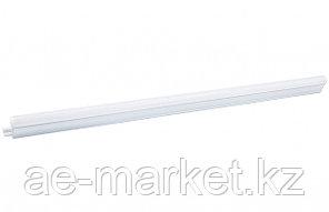 Светодиодный линейный светильник LED Line 7w 600 IP 20 4000K бел.