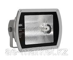 Прожектор ГО 02-150ВТ RX7S (СЕРЫЙ ПОД М/Г) IP65