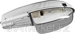 Уличный светильник НКУ 06-200-002 (со стеклом) Е27