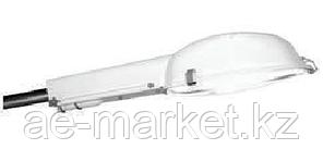 """Уличный светильник РКУ 02-125-004 (без стекла) """"Пегас"""" IP23"""