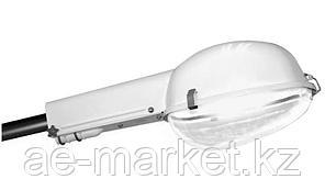 """Уличный светильник РКУ 02-250-003 (со стеклом) """"Пегас"""" IP53"""