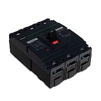 Автоматический выключатель iPower ВА57-800 3P 800A