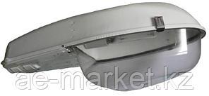 Уличный светильник РКУ 06-400-002 (со стеклом) IP53