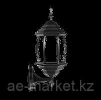 Садовые светильники RETRO 100W НПО ДЕКОР НАСТ ВВЕРХ IP33 E27