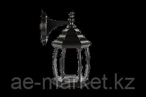 Садовые светильники RETRO 100W НПО ДЕКОР НАСТ ВНИЗ IP33 4082 E27