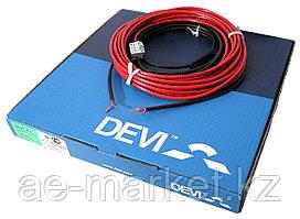 Кабель DEVIFLEX DSIG-20