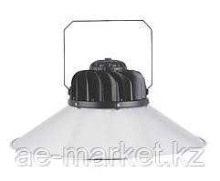 Промышленный светильник LED ДСП SPACE 80W (РСП/ЖСП)
