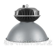 Промышленный светильник LED ДСП ELIPS 80W (РСП/ЖСП)