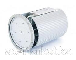 Взрывозащищённый светильник LED ДСП 135W IP66 (Рассеяный свет) РСП
