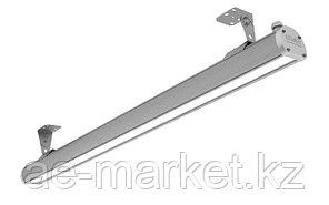 Светильник LED СПП Струна 35w 3900 lm IP65 Д (1011)