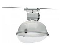 Уличный светильник РСУ 02-250-001 (с/с) IP53