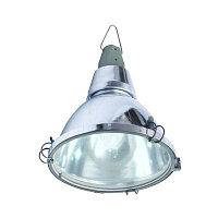SUGC 1101 РСП250/400 с ПРА со стеклом