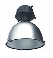 Светильник РСП 01-400-011 встр ПРА (реш и стекло отдельно)