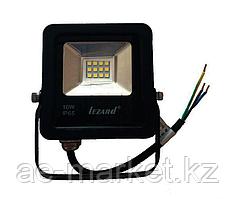 Светодиодный прожектор ECO 10W SMD 800LM 6500K IP 65