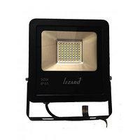 Светодиодный прожектор ECO 50W SMD 4000LM 6500K IP 65