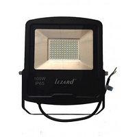Светодиодный прожектор ECO 100W SMD 8000LM 6500K IP 65