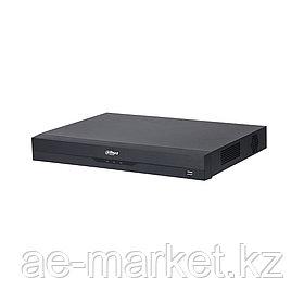 32 канальные HD видеорегистраторы