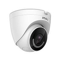Wi-Fi видеокамера Imou Turret