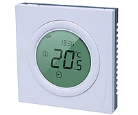 Программируемый терморегулятор Danfoss ECtemp Next Plus