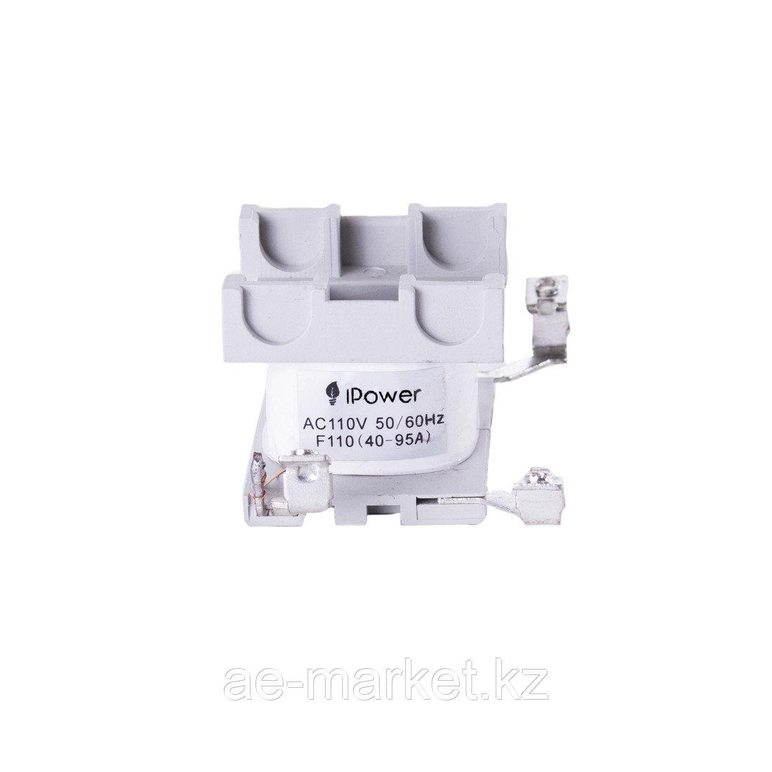 Катушка управления iPower F24 (40-95А) АС 24V