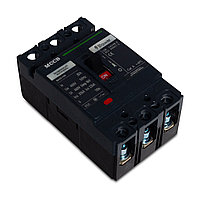 Автоматический выключатель iPower ВА55-100 3P 80A, фото 1