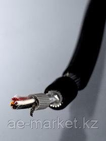 Инструментальные кабели