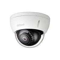 Купольная видеокамера Dahua DH-IPC-HDBW1230EP-0280B