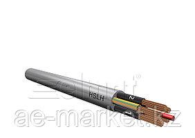Кабель HSLH-JZ 3x2,5