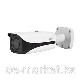 5 мегапиксельные и более IP видеокамеры