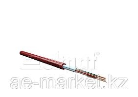 Кабель J-Y(ST)Y red 4X2X0,8 BMK