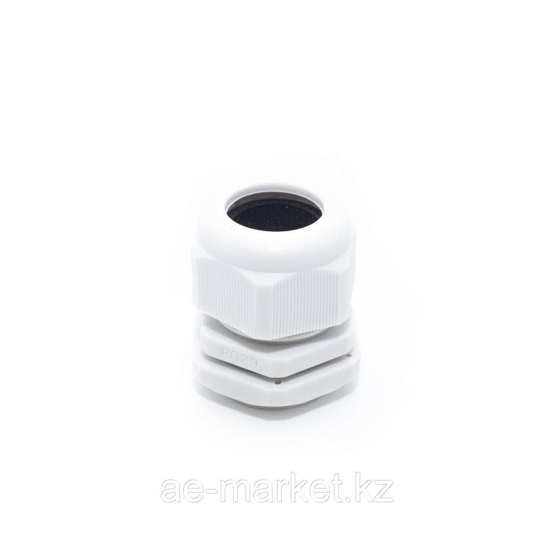 Фитинг для защиты проводов Deluxe MG 25 (10~16 мм)