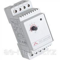 Терморегулятор Devireg 330 (-10 +10)