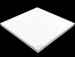 LED ДПО/ДВО встр/накл 36w 595х595х45 6000K IP54 (94 243) Navigator NEW