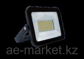 LED Прожектор SKAT  10W 4000K IP65