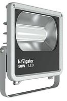LED Прожектор  50w 4000K IP65 M