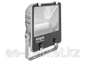LED Прожектор 100w-5000K-IP65 Ассиметрия