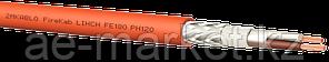 LiHCH 4x1