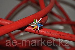 J-Y(ST)Y red 6X2X0,8 BMK