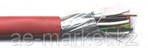 J-Y(ST)Y red 20X2X0,8 BMK