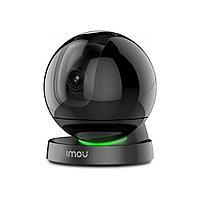 Wi-Fi видеокамера Imou Ranger Pro, фото 1