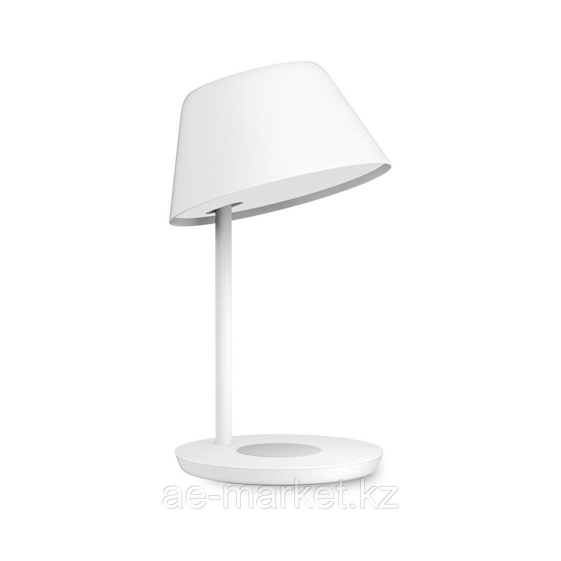 Настольная лампа Xiaomi Yeelight Staria Bedside Lamp Pro