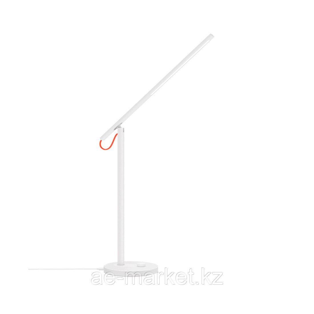 Настольная светодиодная лампа Xiaomi Mi LED Desk Lamp 1S