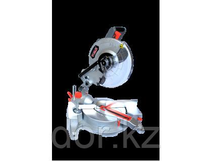 ПТ-2200 Торцовка 2200 w