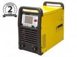 Источник сварочный КЕДР MultiMIG-5000 (380В, 30-500А) (Комплекты соединительных кабелей под