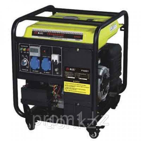 """P.I.T."" Генератор 8,0 kW (инверторная плата)"