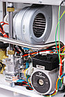 Газовый котел Smart-G SSB35k, фото 5