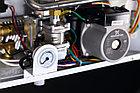 Газовый котел Smart-G SSB35k, фото 6