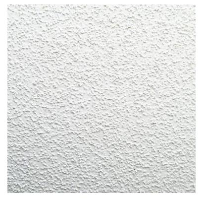 Потолочная плита Oasis (595*595) без каркаса