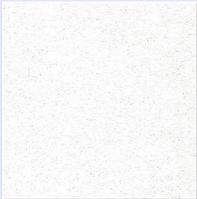 Потолочная плита Lilia (595*595) без каркаса