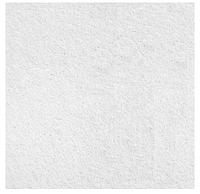 Потолочная плита Artic (595*595) без каркаса